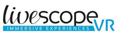 Livescope VR