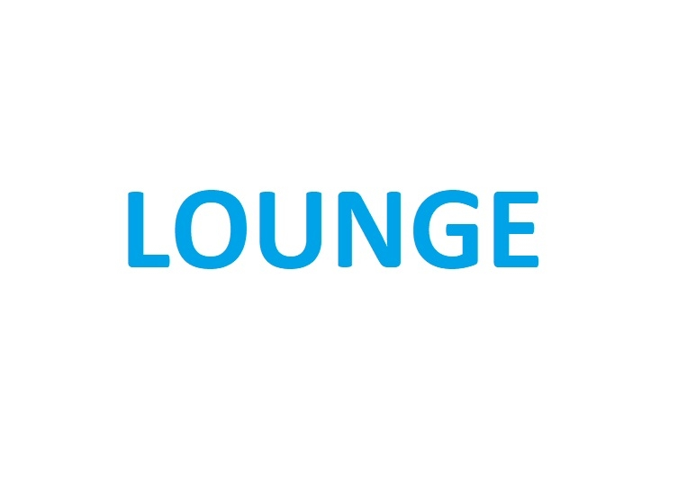 Lounge, Virtual Reality Brussels, Livescope